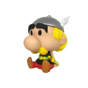 Asterix - Asterix Money Box Figure