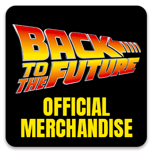 Back to the Future Official