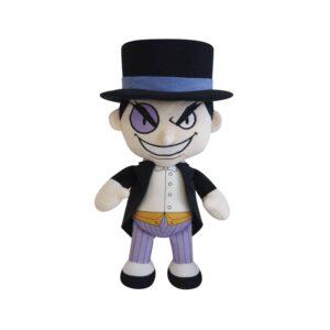 Batman - The Penguin Plush Toy