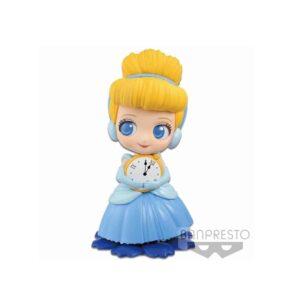 Cinderella - Cinderella Swetiny Figure A