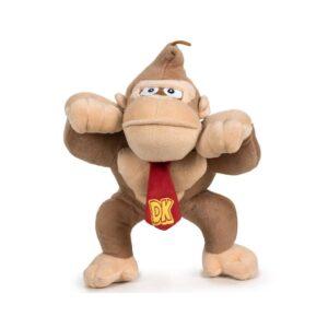 Donkey Kong - Plush Toy (Small)