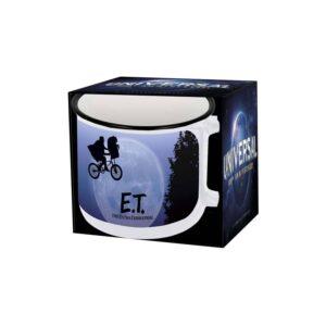 E.T. Mug Large