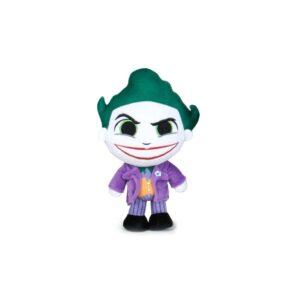 Joker Plush Toy