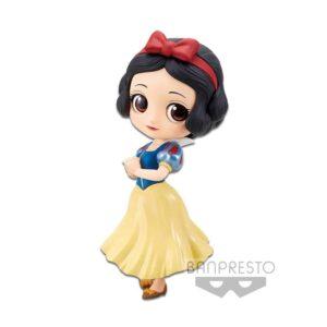 Snow White - Snow White Q Posket Figure