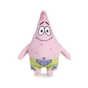SongeBob SquarePants - Patrick Plush Toy