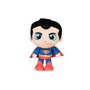Superman Plush Toy
