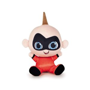 The Incredibles - Jack Jack Plush Toy