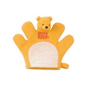 Winnie the Pooh - Bath Mitten