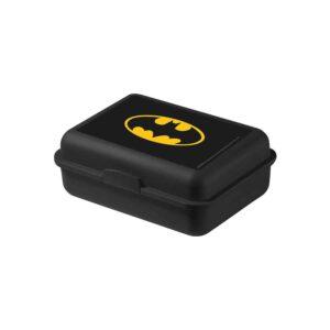 Batman - Logo Lunch Box