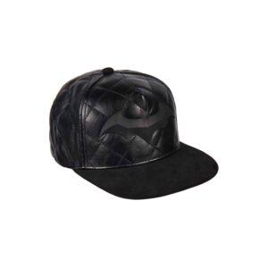 Batman Premium Cap