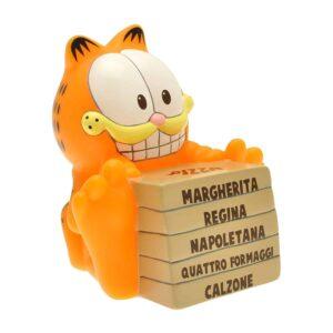 Garfield - Pizza Money Box