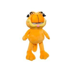 Garfield Plush Toy