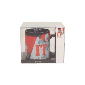IT (1990) - Pennywise Mug