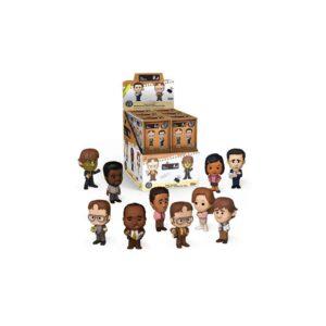 The Office - Mystery Funko  Mini Figure