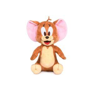 Tom & Jerry - Jerry Plush Toy