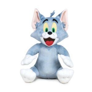 Tom & Jerry - Tom Plush Toy