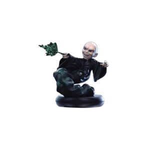 Harry Potter - Voldemort Q-Fig Figure