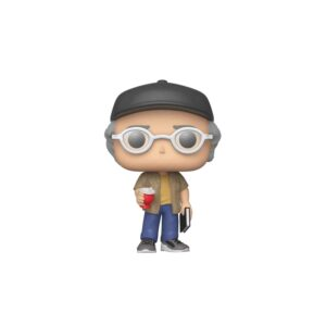 IT 2 - Shop Keeper Funko Pop!