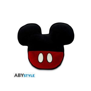 Mickey Mouse Cushion