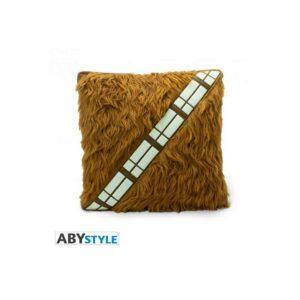 Star Wars - Chewbacca Cushion