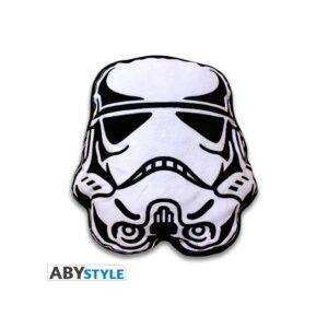 Star Wars - Stormtrooper Cushion