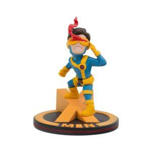 Marvel - Cyclops Q-Fig Figure